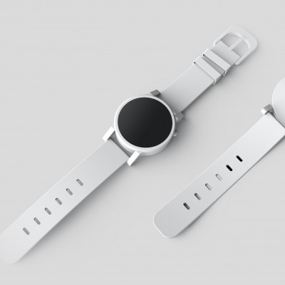 Cool Smart Watches