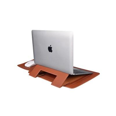 Macbook Pro 2015 13 inch