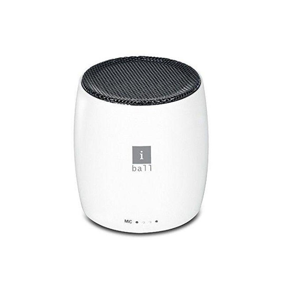 Boxed - Bluetooth Headphone