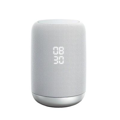 Chikie - Bluetooth Speaker
