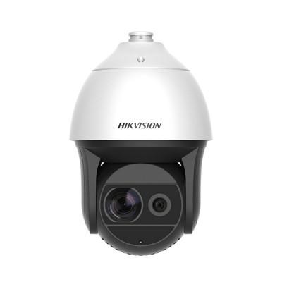 Camera Hikvision HK-35VS8
