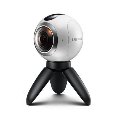 Camera Samsung SS-24